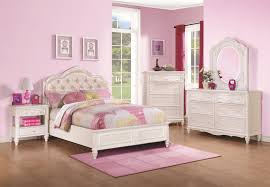 Buy Caroline Twin Storage Bedroom Set by Coaster from www.mmfurniture.com.  Sku