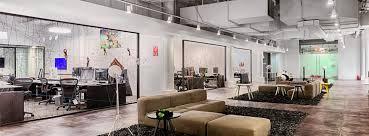spotify york office spotify. spotify office midtown manhattan 1 10 9 8 7 york