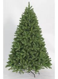 douglas fir pictures. Perfect Douglas King Douglas Fir QuickShape Artificial Christmas Tree To Pictures T