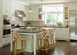Kitchen Full Design Nannizzi Kitchen Full No Pantry Studio Dearborn Interior