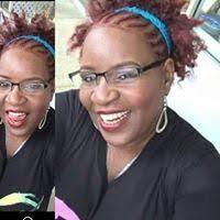 Marcella Pratt (marcellaapratt) - Profile | Pinterest