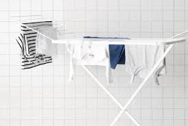 ikea laundry rack. Exellent Rack IKEA Laundry U0026 Cleaning Inside Ikea Rack D