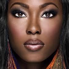 makeup for dark women makeup for dark skin black women casamastudios
