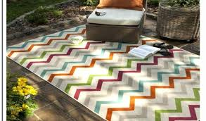 pier one outdoor rugs by tablet desktop original size pier one outdoor rugs pier one