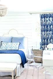 Navy And White Bedroom White Bedroom Grey Blue And Gold Brown Decor ...