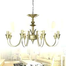 what is a chandelier lamp shade lamp shade frame tiered lamp shades vintage 3 lights single what is a chandelier lamp shade