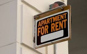 for rent picture how to choose the best tenant for your rental