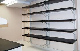 fullsize of fulgurant home office shelving solutions systems bookshelves ideas small units wall shelf finest stereo