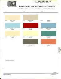 R Color Chart Paint Sample Colors Interior Samples Wall Art Best Ideas