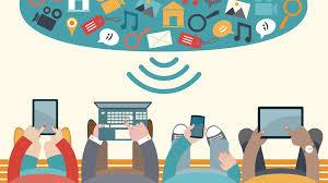 Perkembangan Teknologi Masa Kini Buat Dunia Makin Digital dan Mobile