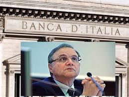 Dopo la BCE anche Bankitalia dà l'ok all'Ops di Intesa su Ubi - BergamoNews