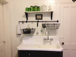 Photo Album Wall Mounted Dish Drying Rack All Can Download All Along With  Interesting Wall Mounted