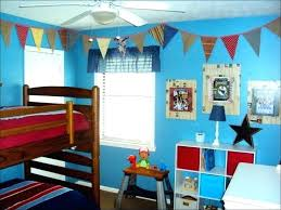 photos cool home. Beach Themed Kids Bedroom Cool Theme Ideas Large Size Of Photos Home O