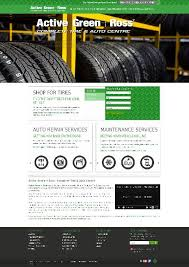 automotive repair complaints active green ross tire automotive centre in toronto seviews and