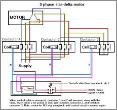 46 best electrical images on pinterest electrical engineering Wiring Diagram Of A Star Delta Starter motor star delta connection wiring diagram of a star delta starter