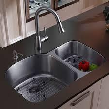 stainless steel undermount sink. Amazing Undermount Sink Stainless Steel Quality Sinks