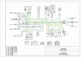 fasco d727 wiring diagram wiring diagrams best fasco d727 wiring diagram trusted wiring diagram fasco ceiling fan wiring fasco d727 wiring diagram