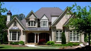 french design homes. FRENCH COUNTRY HOUSE PLANS PART 1 BY GARRELL ASSOCIATES, INC. MICHAEL W. GA 52 - YouTube French Design Homes