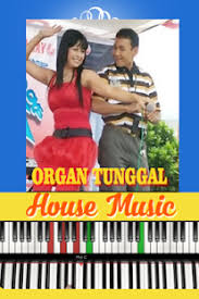Download remix dangdut minang mp3 for free (24:59). How To Get Organ Tunggal Pesona House Music Patch 1 0 Apk For Pc