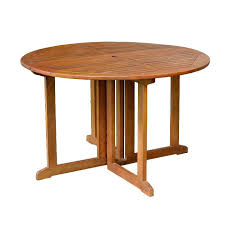 round folding dining table design of folding wood dining table shape wooden legs folding collapsible round