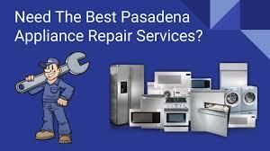 appliance repair pasadena. Simple Repair Finding The Best Pasadena Appliance Repair Service Provider For A