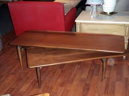 Fabulous Table Of Pleasing Small Home Decor Inspiration With L Shaped  Coffee Table