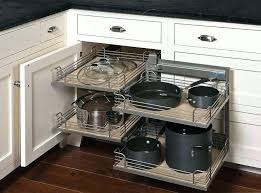 kitchen cabinet inserts kitchen cabinet inserts corner kitchen cabinet inserts kitchen with kitchen cabinet storage inserts kitchen cabinet inserts