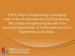 The best civil engineering colleges in delhi ncr