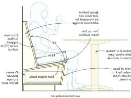 eye catching average kitchen size. Standard Kitchen Bench Height Average Full Size Of Benchbench Seat Dimensions Amazing Corner Nz Expert Screnshoots Eye Catching T