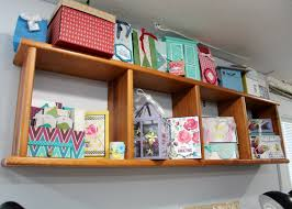 diy home decor blog best of craft storage archives craft storage ideas
