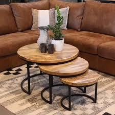 scontent ams3 1 fbcdn net v t1 0 interior decoratingsteel coffee tablecoffee tabankart furnituredrawing room