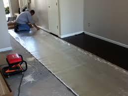 Superior ... Install Laminate Flooring Buildipedia Elegant Laminate Flooring With  Pad Laminate Flooring Glossary P Rthe Floors To · Harmonics ...