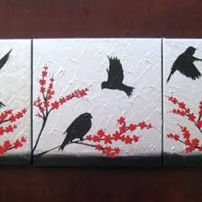 black and white wall art with red triptych birds art red gray grey black white silver black and white wall art with red  on canvas wall art black white with red umbrella 215 x 325 with black and white wall art with red large black and white wall art