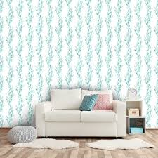Картинки по запросу Як вибрати паперові шпалери для стін!!!!