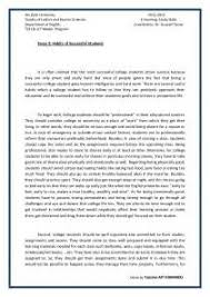 essay about your life as a student scholarship essay custom  essay about your life as a student