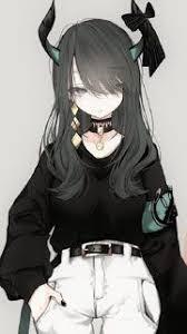 Berikut ini adalah beberapa gambar anime hd wallpaper android. Gambar Anime Cewek Tomboy Gambar Anime Gadis Anime Anime Gadis Cantik