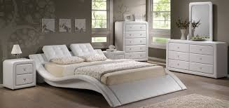 Manufacturers Of Bedroom Furniture Malaysia Upholstery Furniture Manufacturerpu Bedroompu Beds