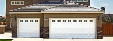 new garage doorsNewGarageDoors