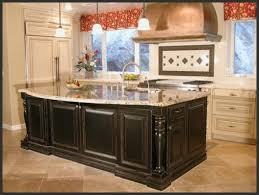 French Country Kitchen Faucet French Country Kitchen Sinks Zitzatcom