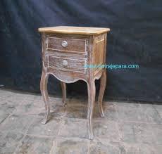 Weathered Oak Furniture French Furniture Style Indonesia Weathered Oak Furniture Limed