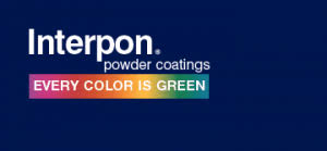 Akzo Nobel Powder Coatings Color Chart Powder Coating Colours And Options Sp Pc
