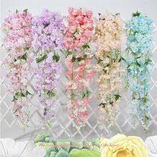 Vine Wall Promotion-Shop for Promotional Vine Wall on Aliexpress ...