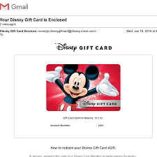 Select check balance to view the current gift card balance. How Declining Housekeeping Services At Disney World Can Earn You Some Extra Cash Wdw Prep School
