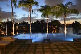 garden lighting design designers installers. Backyard Lighting. Backyard_012 Garden Lighting Design Designers Installers O