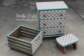 diy furniture makeovers unique diy furniture makeovers. Simple Unique 22 Creative DIY Furniture Makeover Projects In Diy Makeovers Unique