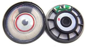 42mm <b>speaker unit customized</b> headset <b>unit</b> Diy headphone <b>unit</b> ...