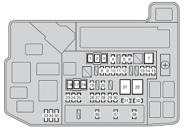 toyota auris hybrid mk1 (2011 2012) fuse box diagram auto genius 2011 Nissan Altima Fuse Box Diagram toyota auris hybrid mk1 (2011 2012) fuse box diagram 2012 nissan altima fuse box diagram