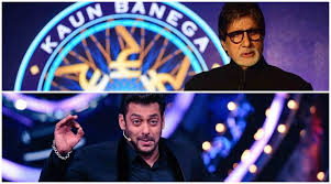 Trp Chart Of This Week Most Watched Indian Tv Shows Kbc 10 And Bigg Boss 12 Drop
