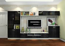 Living Room Tv Cabinet Designs New Inspiration