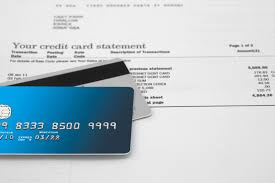 Number of americans who carry credit card debt month to month: The Truly Scary News About Americans Credit Card Debt In 2018